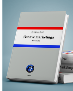 Osnove-marketinga (1)