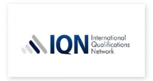 iqn (1)