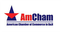 logo_AM_CHAM