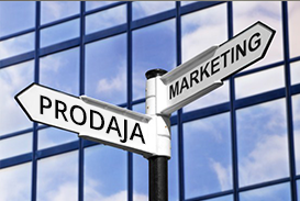 marketingiprodaja